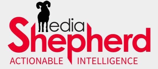 Media Hits - Larkin/Volpatt Communications